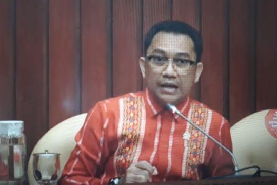 Anggota DPR: Lembaga pendidikan vokasi perikanan harus di bawah KKP