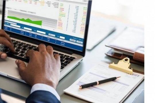 Software Accounting Indonesia untuk bisnis yang lebih profesional