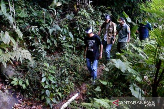 Wakil Ketua Komisi IV DPR: Sanggabuana disepakati jadi taman nasional
