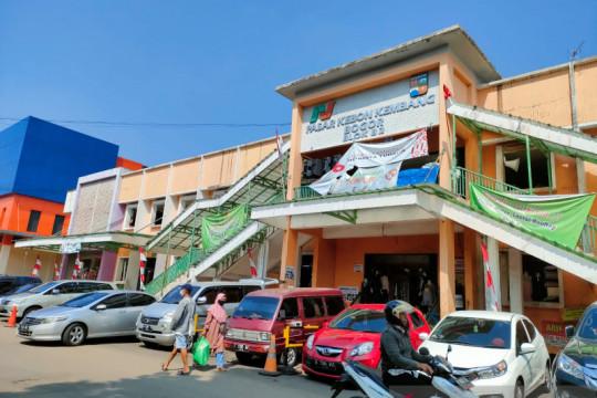Pemkot Bogor apresiasi Perumda Pasar Pakuan dan RSUD lulus audit