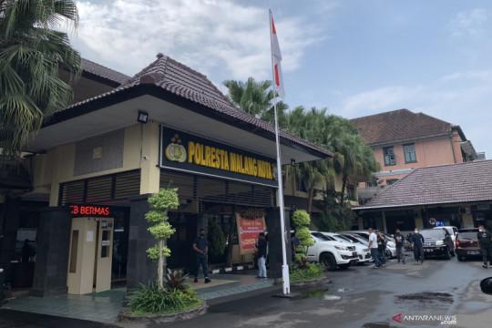 KPK periksa 4 saksi kasus seleksi jabatan Pemkab Probolinggo