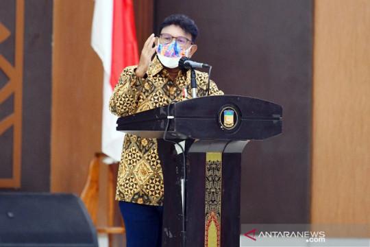 Kominfo siapkan rute jaringan dan cadangan untuk PON Papua