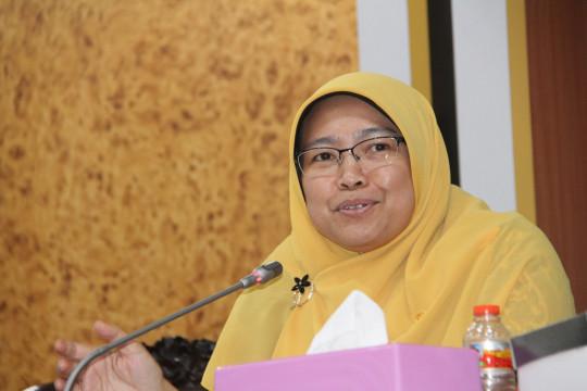 Anggota DPR: Bentuk layanan pusat pengaduan pekerja terkait upah
