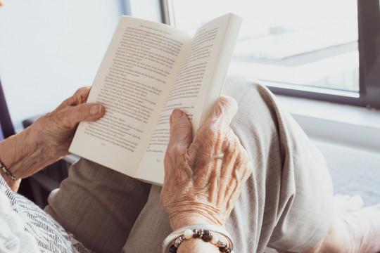 Deteksi dini demensia Alzheimer bantu pertahankan daya ingat pasien