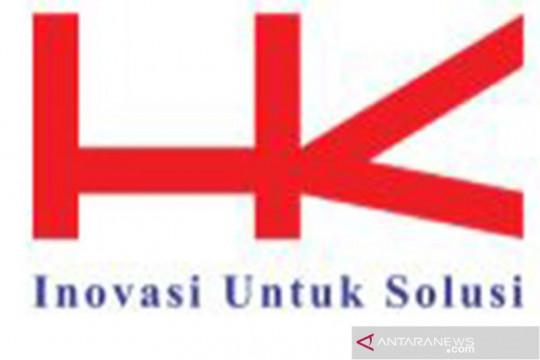 Hutama Karya tegaskan proses rekrutmen via laman dan akun sosmed resmi
