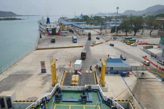 Permenhub 122 dinilai INFA Merak membuat pengurusan kapal makin mudah