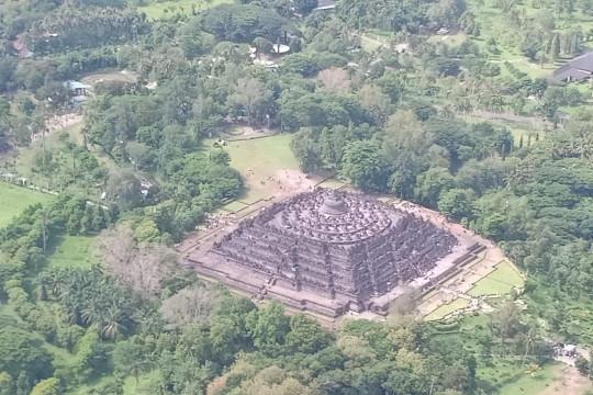 PT PP dukung pengembangan desa wisata di lima destinasi pariwisata