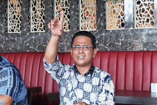 Anggota DPRD Kepri: COVID-19 tak pengaruhi aktivitas nelayan pesisir
