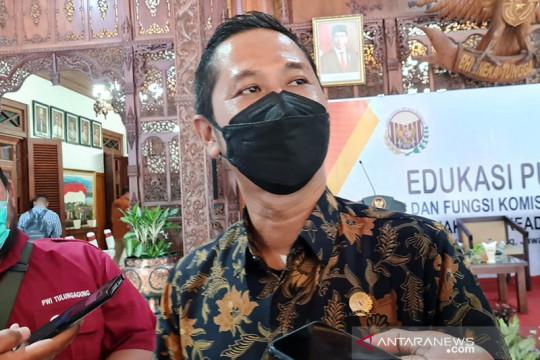 KY: 150 hakim di Jatim dilaporkan karena dugaan pelanggaran kode etik