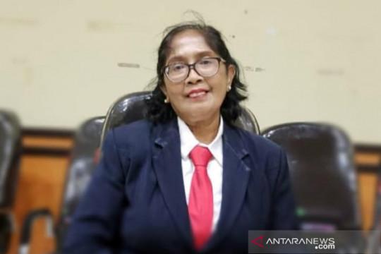 Ada tambahan, positif COVID-19 di Kabupaten Kupang jadi 2.739 kasus