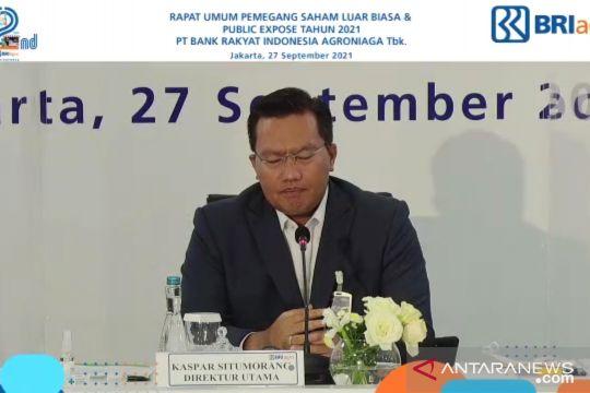 "Bank Raya fokus melayani nasabah di segmen ""gig economy"""