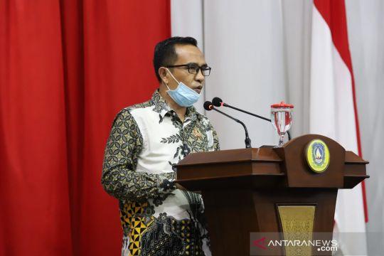 DPRD dorong Gubernur Kepri uji coba hapus antigen syarat perjalanan