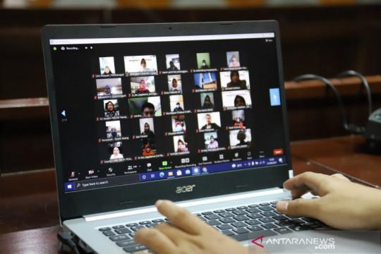 Pemkot Jaksel gelar bimtek terhadap pelaku UMKM agar melek digital