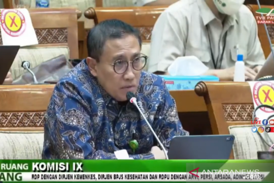 Kemkes minta produsen alkes luar negeri buka pabrik di Indonesia