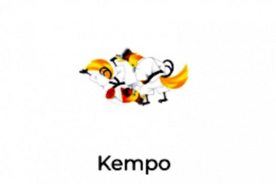 Tim Kempo Jabar targetkan dua emas dari PON Papua