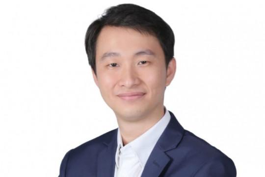 CEO Indodax nilai dampak larangan transaksi kripto hanya temporer