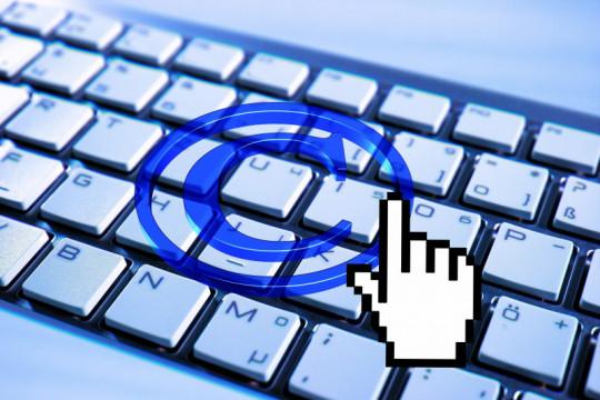 HATCH, wadah inkubasi untuk kreator IP resmi digelar