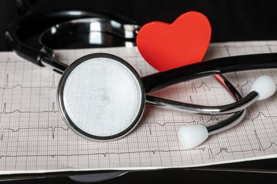 Inovasi teknologi kesehatan dan digital untuk jaga kesehatan jantung