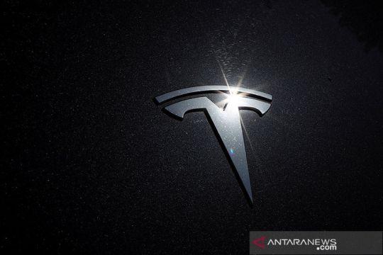 Tesla diam-diam naikkan harga empat kendaraan listrik