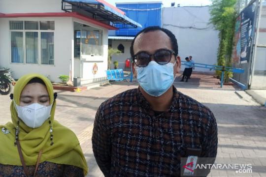 Ombudsman agendakan pemanggilan ulang Kakanwil Kemenkumham Sumut