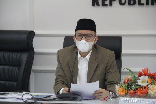 PKS: RUU KUP harus mengarah pada kebijakan perpajakan yang berkeadilan