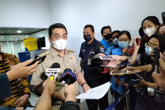 Ketua DPRD DKI dilaporkan ke BK, Wagub harap legislator tetap rukun