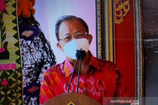 Gubernur Bali keluarkan SE pemanfaatan produk garam tradisional