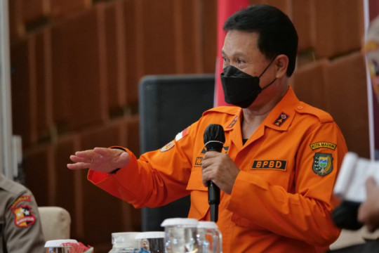 Wali Kota Madiun ajak masyarakat hapus praktik pungutan liar
