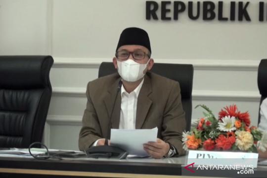 Anggota DPR dukung pemerintah lawan penggelapan dan penghindaran pajak