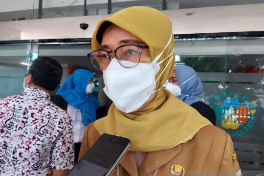Antisipasi gelombang ketiga, Pemprov DKI sasar warga belum vaksin