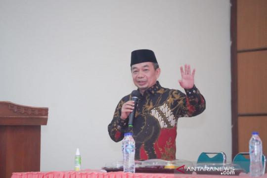 F-PKS: Semua pihak harus kerja sama jaga kesehatan masyarakat