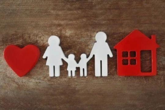 Perlunya membicarakan perencanaan keluarga sebelum menikah