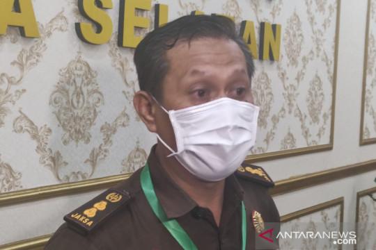Mantan Wakil Gubernur Sumsel diperiksa sebagai saksi kasus PDPDE