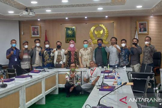 Anggota DPR minta pemerintah batalkan kebijakan PNPB sektor perikanan