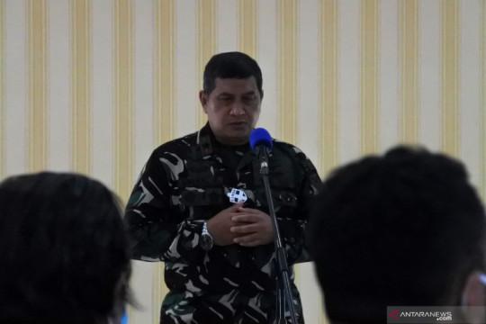 Pangkalan Udara TNI AU El Tari tetap jadi pangkalan operasi
