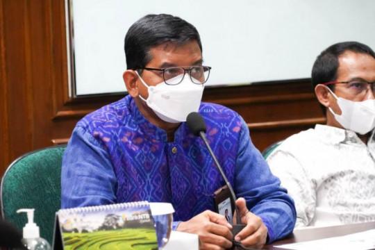 Bank NTB Syariah berharap kasus pembobolan dana Rp10 miliar terungkap
