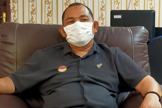 Waspadai masuknya varian baru saat pemulangan WNI/TKI dari Sabah