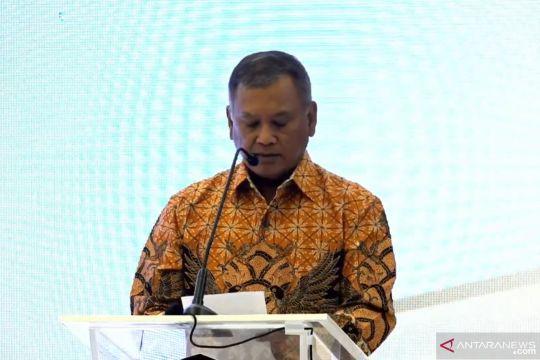 Kementerian: GSEN solusi capai ketahanan dan kemandirian energi RI