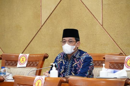 Anggota DPR kritisi pelarangan budi daya kratom