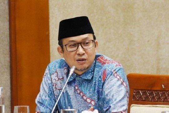 Anggota DPR: RUU terkait perpajakan jangan sampai bebani rakyat