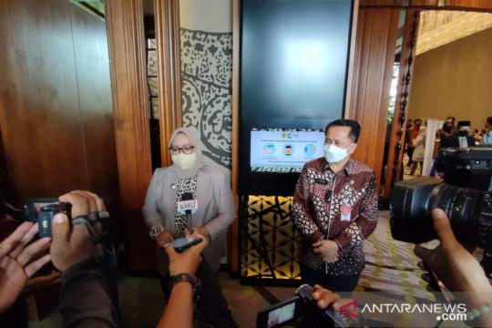 Ade Yasin gandeng 17 Perguruan Tinggi di Bogor demi lahirkan inovasi