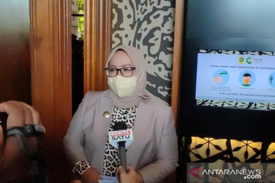 Ade Yasin kuliahkan gratis 1.200 warga Bogor di 60 Perguruan Tinggi