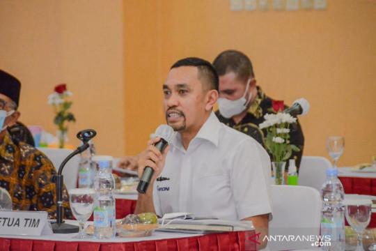 Anggota DPR apresiasi inovasi Ditlantas Polda Jatim