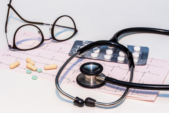 Kenali gangguan irama jantung dan pentingnya pemantauan