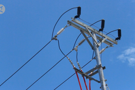 Pasokan listrik saat perhelatan STQ Nasional ke XXVI di Malut aman