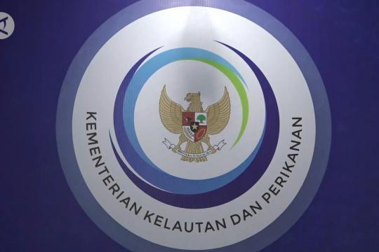 Menteri KP sebut logo baru melambangkan semangat kebangkitan