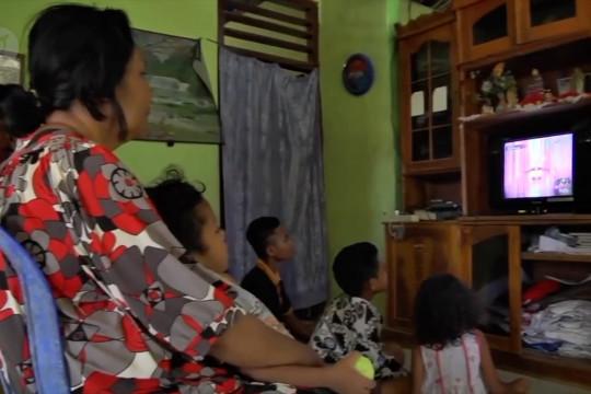 Migrasi TV digital beri peluang dan tantangan industri penyiaran