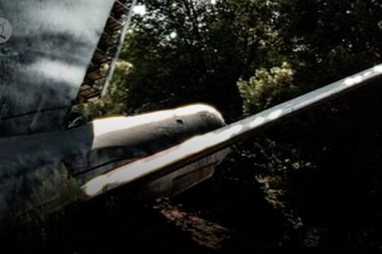 Kantor pusat Rimbun Air tutup setelah kecelakaan pesawat di Papua
