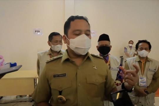 Pemkot Tangerang mulai gelaran seleksi CASN