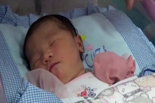 Kemenkes: 76 persen kematian ibu saat persalinan dan setelahnya